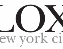 LOX New York City