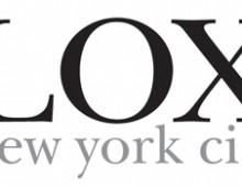 LOX New York City